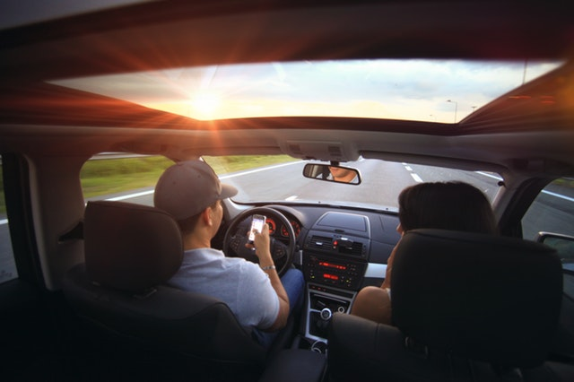 Attend the Driving school in Ruislip and get training today