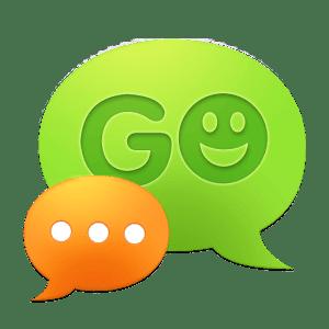 GO SMS Pro Premium v6.28 build 270 Cracked APK Get Here! [Updated]