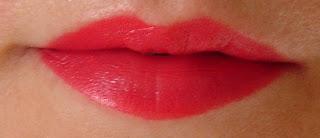 modeling #06 lipstick.jpeg