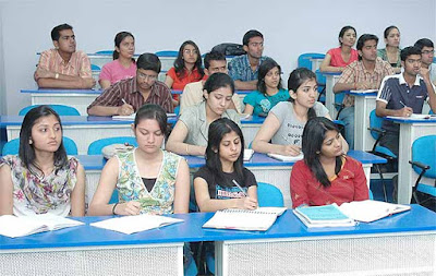 Govt Jobs Coaching Class 3 - Previous year questions answers from GOVT. EXAMS