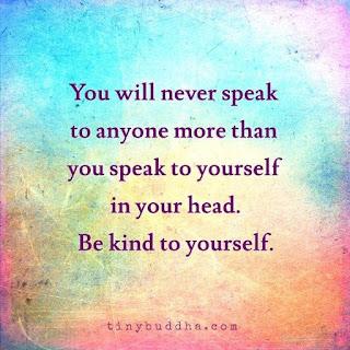 Online Yoga School, Self Love, Kindness, Compassion, Yoga Philosophy