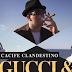 """Confira teaser do clipe da inédita """"Gucci & Chanel"""" do Cacife Clandestino com Tangi e Neg"""