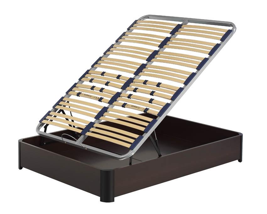 destockage meubles grossiste destockage de sommiers coffres a partir de 132 h t. Black Bedroom Furniture Sets. Home Design Ideas