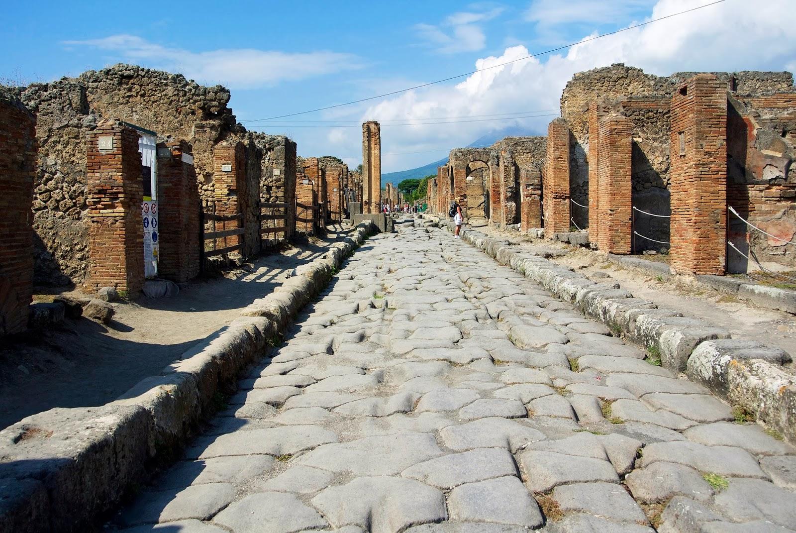 pompeii - photo #13