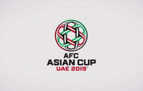 AFC Asian Cup Biss Key Eutelsat 10A 21 January 2019