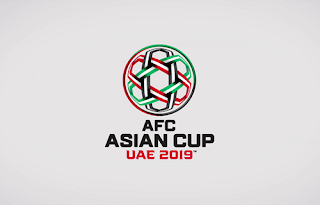 AFC Asian Cup UAE Biss Key Eutelsat 10A 21 January 2019