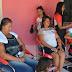 Em São Desidério, Dia de beleza é parte da programação da Campanha de Combate à Violência Contra Mulher
