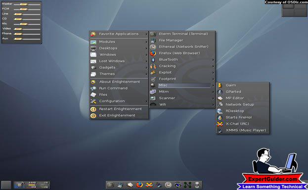 Best Operating System-Expertguider.com