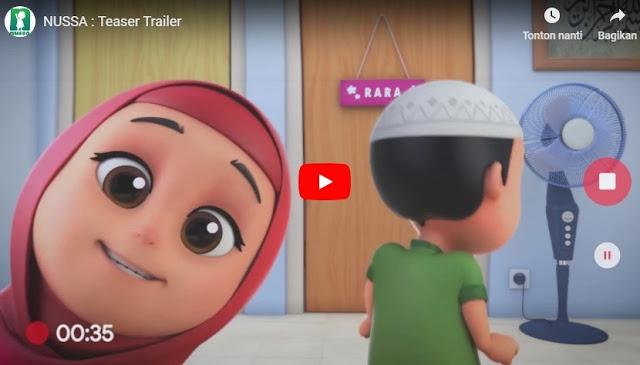 87 Gambar Animasi Indonesia Keren Paling Hist