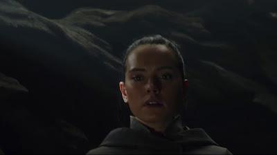 Upcoming Movie Star Wars HD Wallpaper