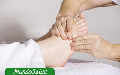 Para qué sirve la fisioterapia