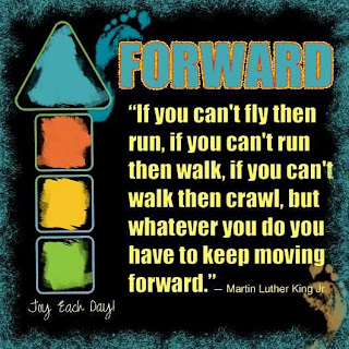 Quotes About Moving Forward 0001 (14)