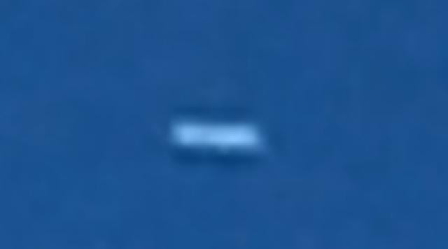 UFO News ~ Cigar UFO Over Denver and MORE Cigar%252C%2BNuke%252C%2Bnuclear%252C%2Bovni%252C%2BUFO%252C%2BUFOs%252C%2Bsighting%252C%2Bsightings%252C%2Balien%252C%2Baliens%252C%2BLouvre%252C%2Bmuseum%252C%2BTR3B%252C%2Bnews%252C%2Bnavy%252C%2Bvolcano%252C%2Barea%2B51%252C%2Btunnels%252C%2Bbike%252C%2BHillary%252C%2Bcloak%252C%2Bclinton%252C%2BNYC%252C%2Bnellis%2BAFB%252C%2Bprisoner%252C%2BCIA%252C%2B%2BDOE%252C%2B