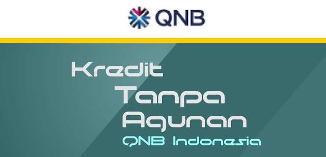 kta-bank-qatar