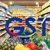 Lebih 60 Jenis Barangan Makanan Dikenakan GST Mulai 1 Julai
