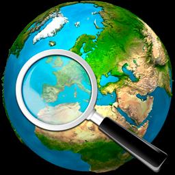 introduccion geografia