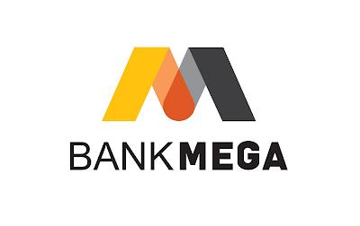 Daftar Lowongan Kerja Bank Mega