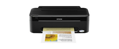 Download EPSON Stylus T13 Printer Driver