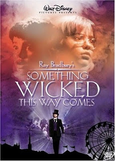 Watch Something Wicked This Way Comes (1983) Online For Free Full Movie English Stream