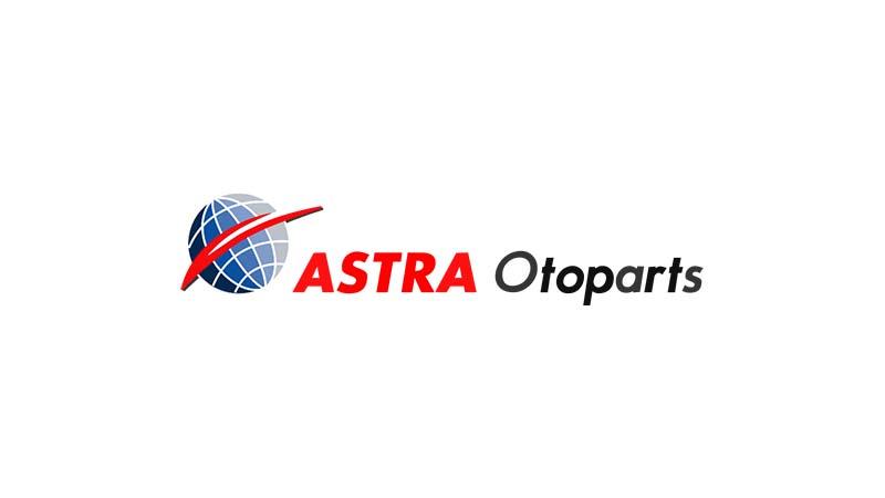 Lowongan Kerja PT Astra Otoparts SMA SMK