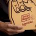 ¿Quieres vivir una experiencia inolvidable con Oscar Mayer?