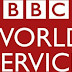 BBC World Services Recruitment Portal 2019 | Application Guide and Requirements