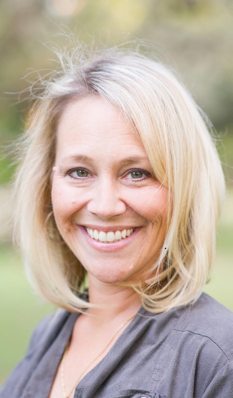 Done Deals Draper And Kramer Adds Amy Siebert As Vice President