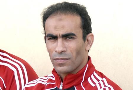 سيد عبد الحفيظ: حقيقة انضمام محمد عنتر للنادى الأهلى