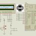 MSP-EXP430G2 LaunchPad y CCS: Librería para LCD - Mostrar variable tipo int