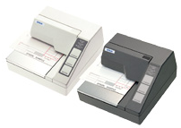 Epson TM-U295 Slip Printer Driver Download