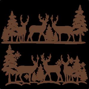 https://3.bp.blogspot.com/-X8XcCeoBfrA/WlAaRGsWMsI/AAAAAAAAFAg/XFhMMi9XbbgJR3U33rdD6I7wRVsFsDYGQCLcBGAs/s400/Jan-%2Bmed_reindeer-winter-scenes-445.png