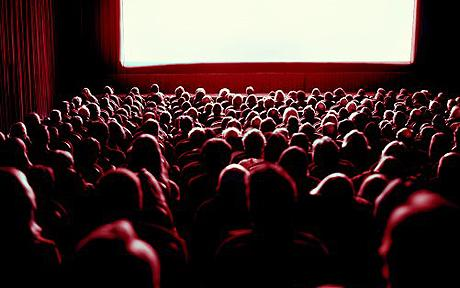 Advantages Of Watching Movies Online