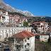 Αράχωβα: Ο πιο κοσμοπολίτικος χειμερινός προορισμός στην Ελλάδα