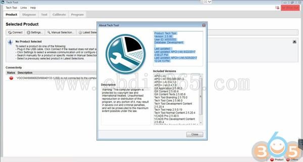 volvo-tech-tool-2-5-86-pic-1