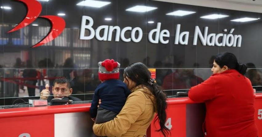 Hoy sábado publicarán lista de beneficiarios que podrán cobrar Bono de S/ 380, informó la Ministra de Desarrollo e Inclusión Social, Ariela Luna