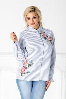camasa-dama-la-moda-in 2019-9
