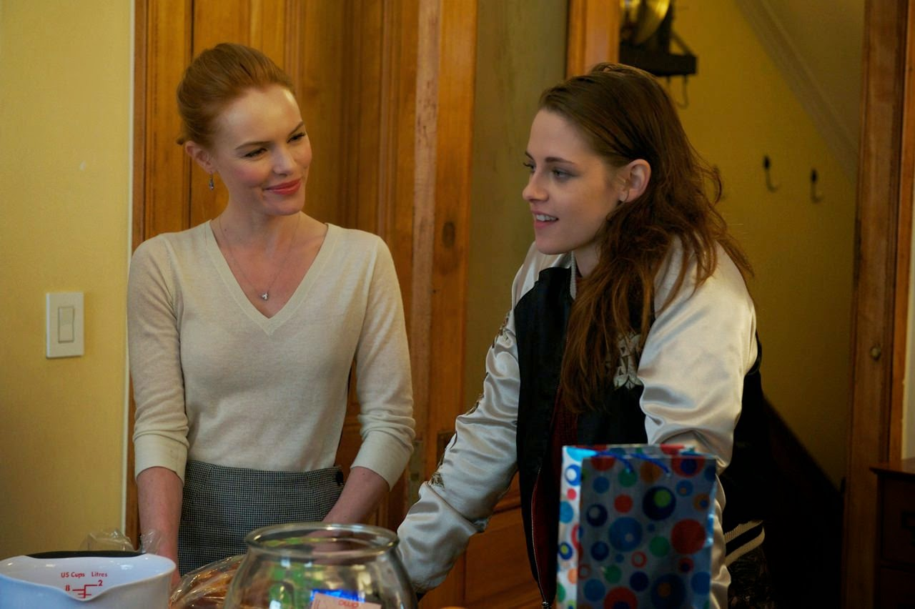 still alice-kate bosworth-kristen stewart