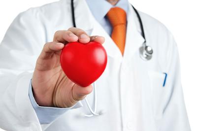 Cómo mejorar la salud