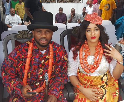 joseph yobo political appointment