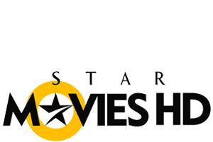Star Cinema HD - Amos Frequency