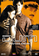 Dum Hindi Songs MP3