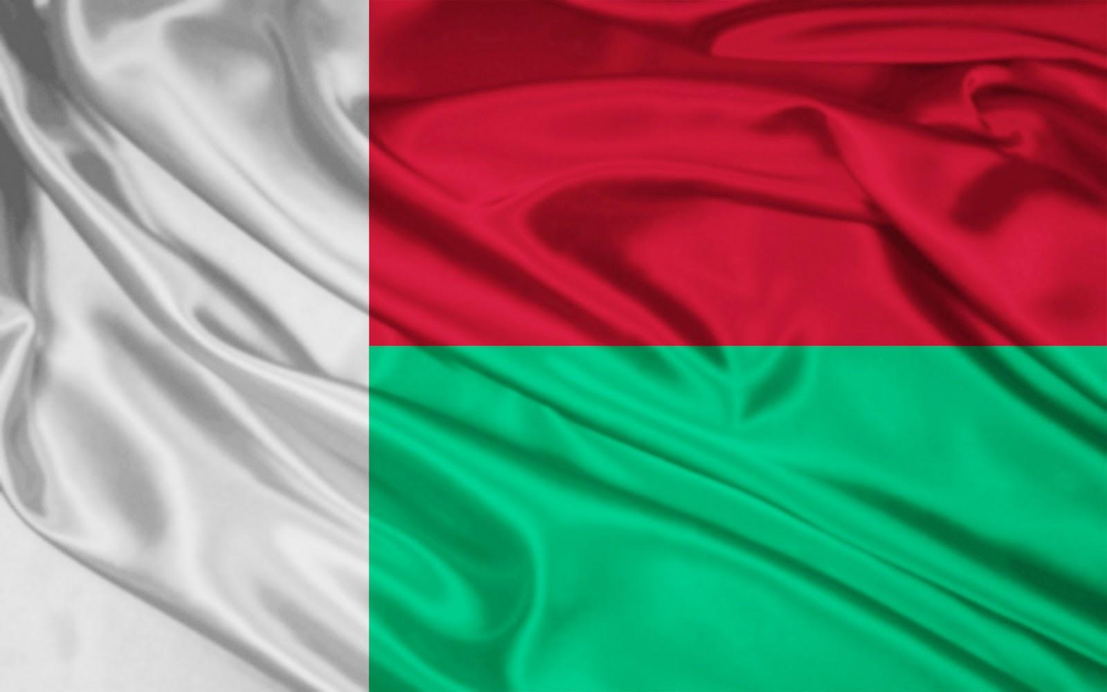 T Alphabet Wallpaper Hd Madagascar Flag Pictures