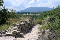 Барам (национальный парк)