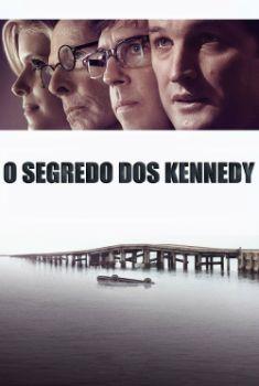 O Segredo dos Kennedy Torrent - BluRay 720p/1080p Legendado