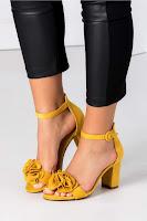 cea-mai-buna-oferta-la-sandale-dama-5