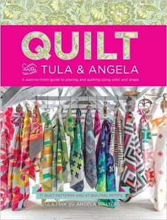 Quilt With Tula And Angela PDF