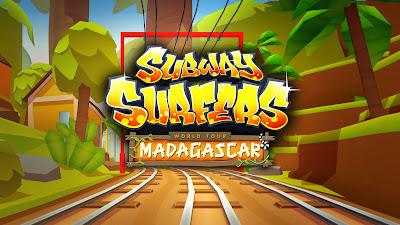 http://mistermaul.blogspot.com/2016/04/subway-surfers-madagascar-apk.html