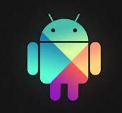 10 Aplikasi dan Game Android Terbaik Google Play 2016