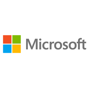 Microsoft records Q1, games all grow, Microsoft, gaming, games, Microsoft launched Surface, Surface Pro 6, Surface is now, latest tech news, tech, tech news, breaking, new Surface Pro 6, Surface 2 laptops,