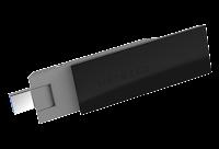 Netgear A6200 Driver (Windows & Mac OS X 10. Series)